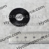 Genuine Cylinder Head Cover Washer Hyousung Various Models