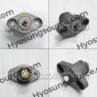 Engine Camshaft Chain Tensioner Adjuster Daelim S3 125 S3 250 XQ