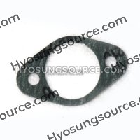 Engine Timing Cam Chain Tensioner Adjuster Gasket Various Models