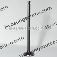 Genuine Engine Intake Valve Daelim VL125 VJ125