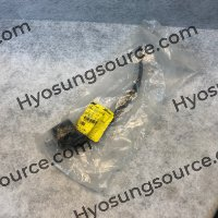 Genuine Ignition Coil (new old stock) Hyosung SB50 SD50 SF50