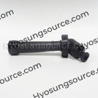 Aftermarket Spark Plug Cap [CARBY] Hyosung Various Models