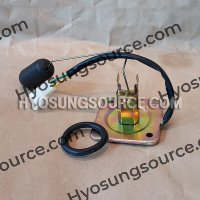 Aftermarket Fuel Tank Level Sensor Daelim VL125 Daystar 125