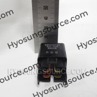 Genuine New Relay Daelim Various Models (P/N: 38500-BA4-0010)
