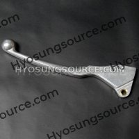 Genuine Clutch Lever Daelim VJF250 Roadsport