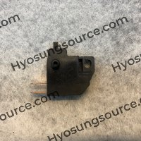 Aftermarket Front Brake Light Stop Switch Hyosung Various Models