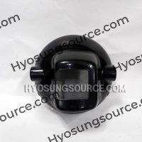 Genuine Head Lamp Housing Daelim VJ125 Roadwin 125