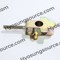 Genuine Drive Chain Adjuster Hyosung GT250 GT250R GV250