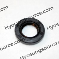 Aftermarket Drive Shaft Oil Seal 17x30x5 Daelim SJ50 SH100 SE50