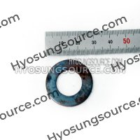 Engine Clutch Release Thrust Washer Hyosung Various Models