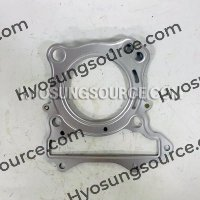 Genuine Engine Cylinder Head Gasket Hyosung GD250N GD250R