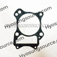 Genuine Engine Cylinder Gasket Hyosung GD250