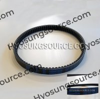 Genuine CVT Drive Belt Daelim QL125 XQ125 Steezer 125