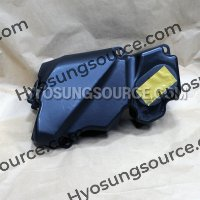 Genuine Gas Fuel Petrol Tank Hyosung GD250N