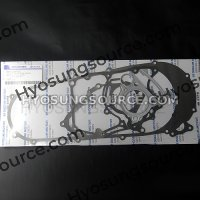 Genuine Engine Gasket Kits Set Daelim SL125 S1 125 SN 125