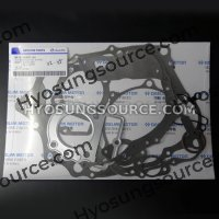 Genuine Engine Gasket Kits Set Daelim VL125 VJ125