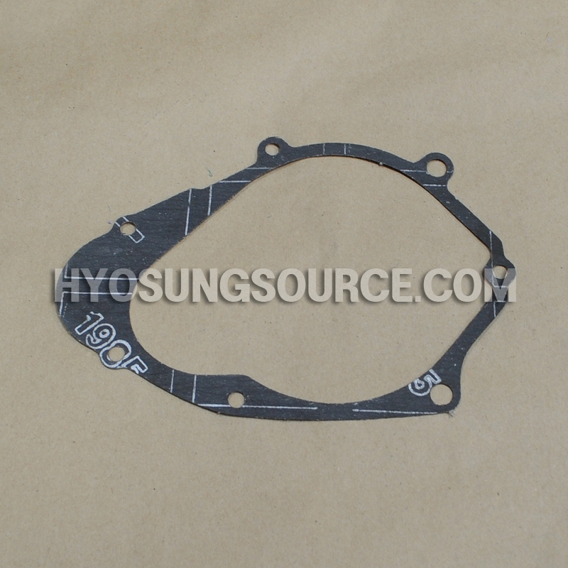 Aftermarket Magneto Side Case Engine Gasket Hyosung FX110