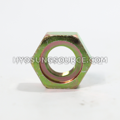 Genuine Engine Sprocket Nut Hyosung GT250 GT250R GV250