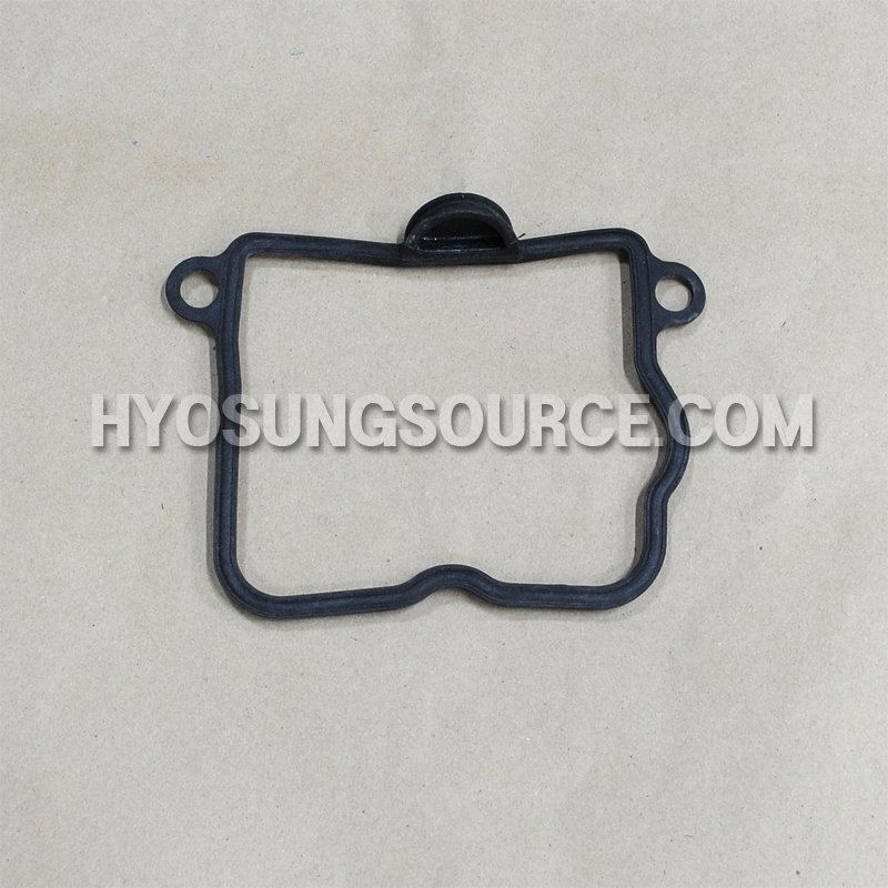 Genuine Engine Cylinder Head Cover Gasket Hyosung GPS125