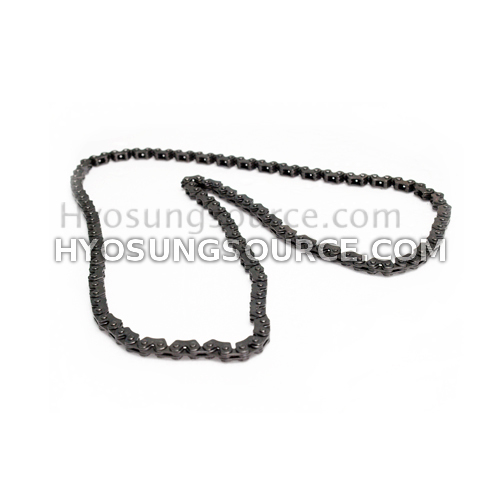 Genuine Engine Camshaft Timing Chain Hyosung GT125 GT125R GV125