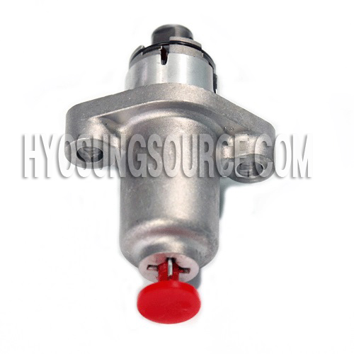 Engine Camshaft Chain Tensioner Adjuster Hyosung GV650 TE450S