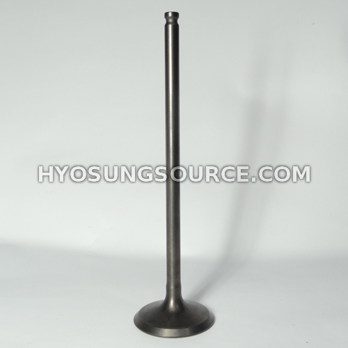 Genuine Engine Exhaust Valve Hyosung GT650 GT650R GV650