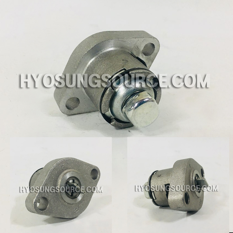 Engine Timing Camshaft Chain Tensioner Adjuster SU125 Delfino