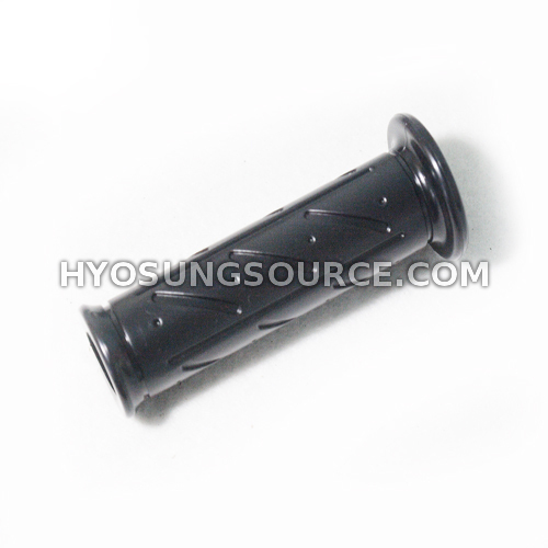 22mm 7/8''Handlebar Left Grip Daelim SN125 S2 125 250 VJF125 250