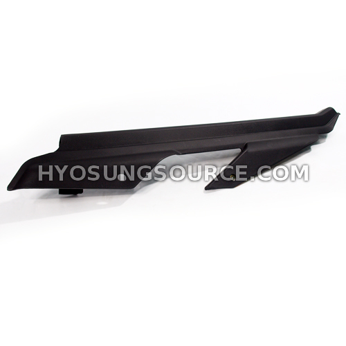 Geunine Chain Guard Cover Case Hyosung All Comet Models