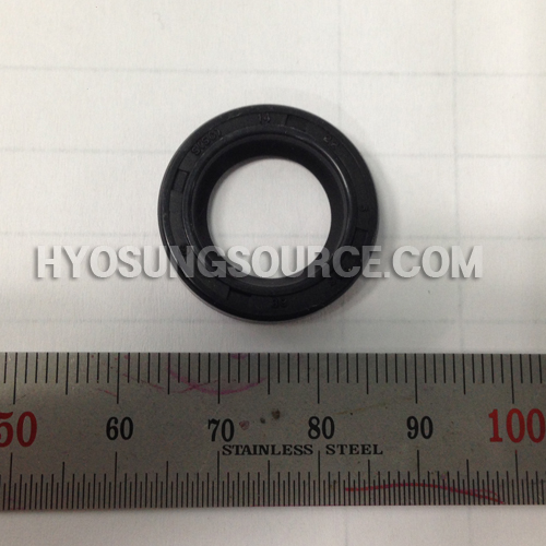 Genuine Oil Seal (14X22X5) Daelim Various Models