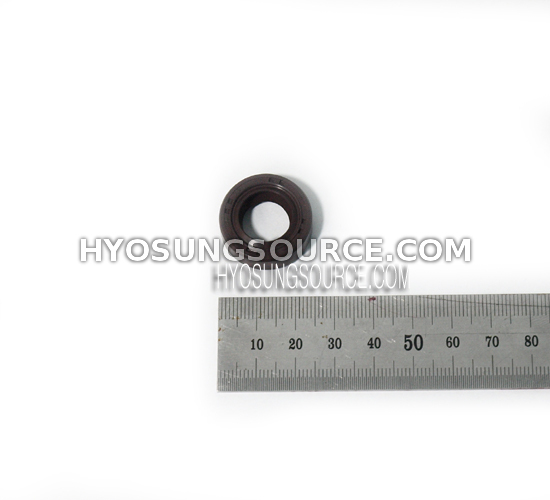 Genuine Engine Gear Shift Seal(14X24X7.3) Hyosung Various Models