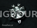 Genuine Rear Sprocket Mount Drum GT250 GT250R