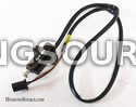 Genuine Side Stand Safety Switch Hyosung GV250