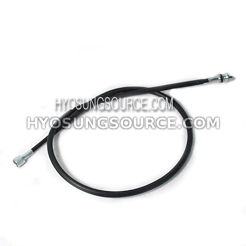 Aftermarket Speedometer Cable Hyosung SF50 SD50 SB50 EZ100