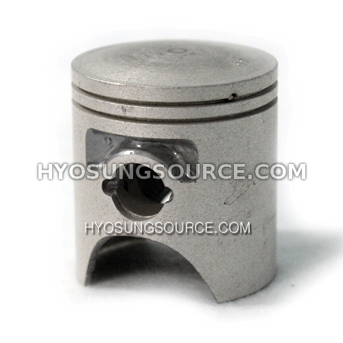 Genuine Engine Piston Daelim SH100