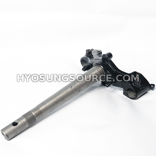 STEM COMP STEERING 53200-CB4-0000.jpg